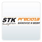 STK Precioza
