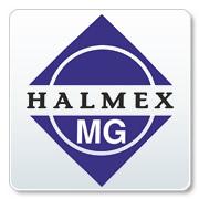 HALMEX
