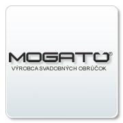MOGATO